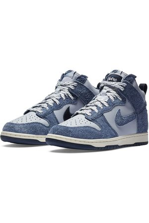 adidas Dunk High SP Sneakers