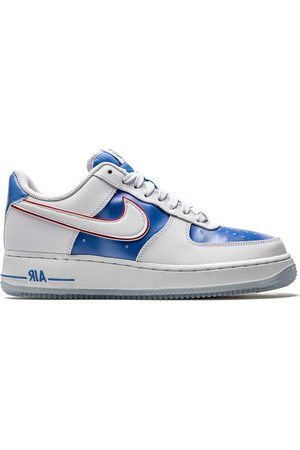 adidas Air Force 1 '07 Sneakers