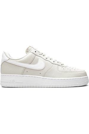 adidas Air Force 1 '07 Sneakers - Nude