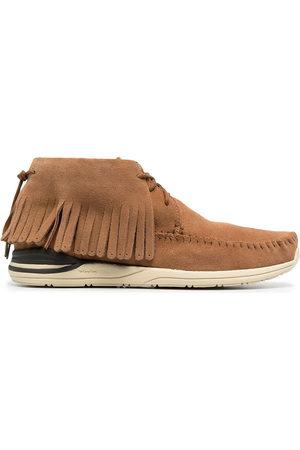 adidas Sneakers mit Fransen