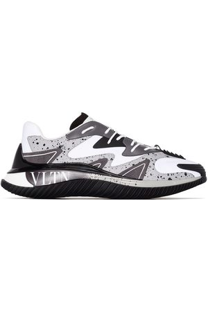 adidas Herren Sneakers - Wade Runner Sneakers