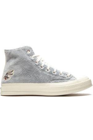"adidas Chuck 70 high ""Bugs Bunny"" sneakers"