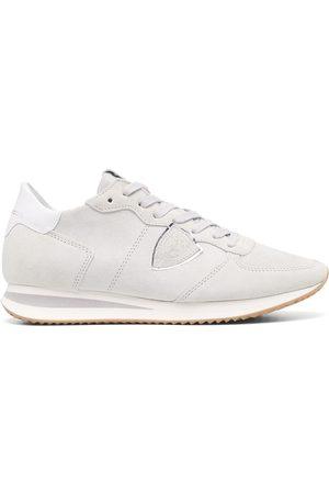 adidas Damen Sneakers - TRPX' Sneakers
