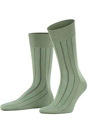 Falke Jungen Socken & Strümpfe - Herren Iconized Socken