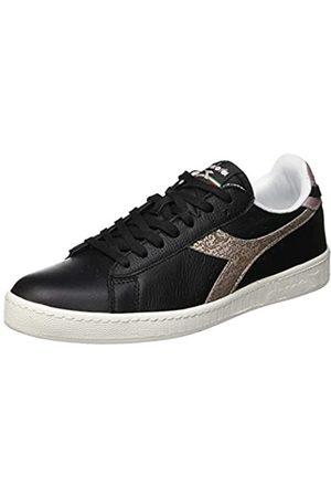 Diadora Sneakers Game WN für Frau (EU 39)