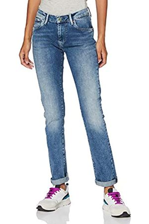 Pepe Jeans Damen Victoria jeans herren slim fit