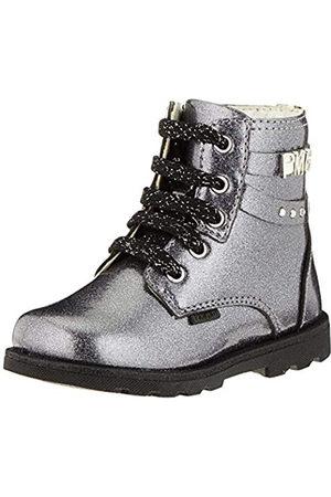 Primigi PRIMIGI PLO 64162 First Walker Shoe