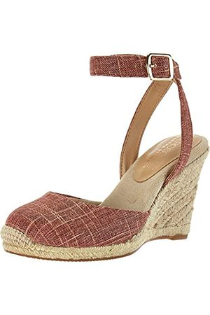 Aerosoles Damen Martha Stewart MEADOW Keilabsatz-Sandale
