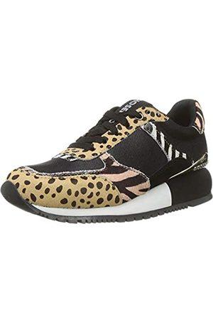 Gioseppo Damen Salavat Sneaker