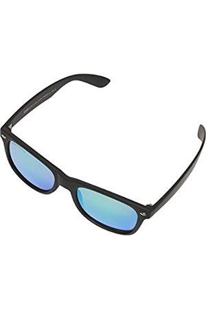 Urban classics Unisex Sunglasses Likoma Mirror UC Sonnenbrille