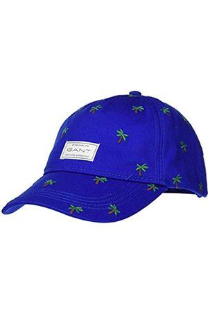 GANT GANT Herren D1. PALM TREE SOFT CAP Stirnband