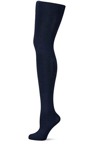 Kunert Damen Velvet Melange Strumpfhose, 70 DEN