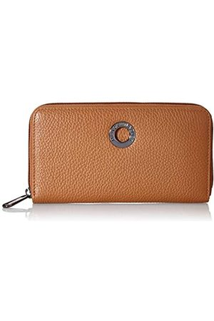 Mandarina Duck Reisezubehör- Brieftasche