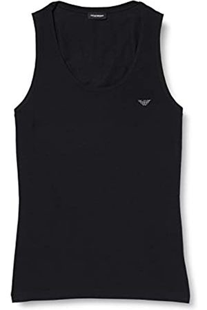 Emporio Armani Underwear Damen Tank/Camis T-Shirt