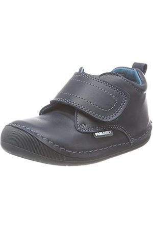 Pablosky Pablosky Baby-Jungen 082921 Bootsschuh
