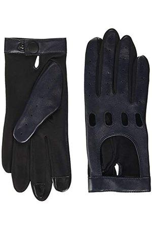 KESSLER Damen Mia Driver's Glove Winter-Handschuhe