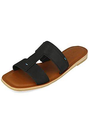 TOMS Damen Women Seacliff Sneaker