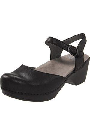 Dansko Sam Damen M Schuhe