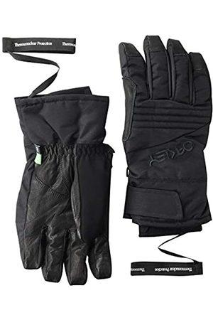 Oakley Herren Snow Glove TNP Schnee Handschuh
