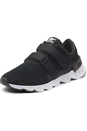 Columbia Damen Kinetic LITE Strap Schuhe, (Black)
