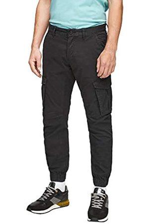 s.Oliver Herren Hosen & Jeans - Herren 520.10.012.18.180.2056322 Hose