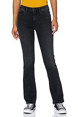 Mavi Damen Maggie Jeans