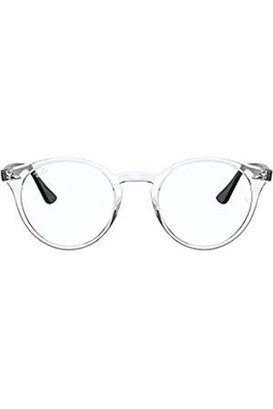 Ray-Ban VISTA Unisex 0RX2180V Sonnenbrille