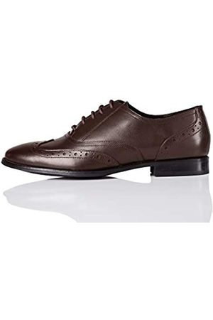 FIND Find. FELIX-1W1-112 Brogues
