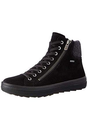 Legero Damen MIRA warm gefütterte Gore-Tex Sneaker, ( 0000)