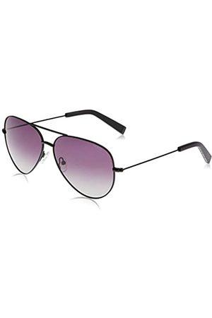 Nautica Herren N4639SP Sunglasses