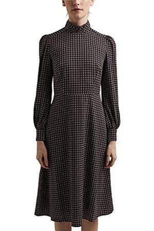 Esprit Damen 120EO1E318 Kleid
