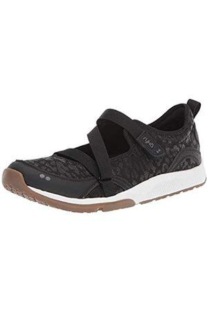 Ryka Damen Kailee Sneaker, (mit Aufdruck)
