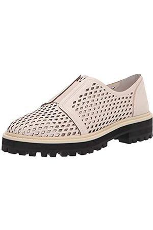 Vince Camuto Damen Mritsa Perforated Oxford-Schuh
