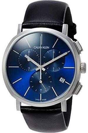 Calvin Klein Calvin Klein Klassische Uhr K8Q371CN