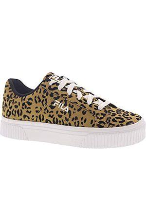 Fila Women's Panache Sneaker (All