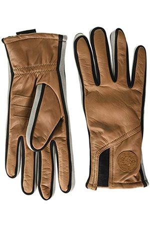KESSLER Damen Gil Winter-Handschuhe