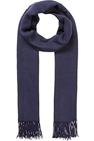 Codello Damen Schal | Unifarben | Einfarbiger Klassiker | Supersofter XL-Schal BASICS mit Viskose | 65 x 180 cm | in