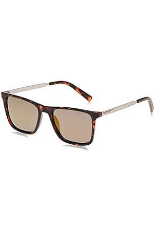 Nautica Herren N3646SP Sunglasses