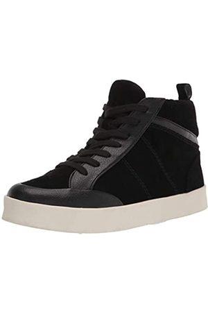 Splendid Lucille Damen-Sneaker