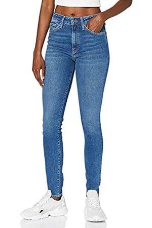 Mavi Damen Scarlett Jeans
