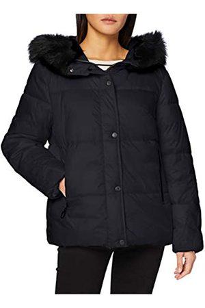 Gerry Weber Womens Outdoorjacke Nicht Wolle Jacket