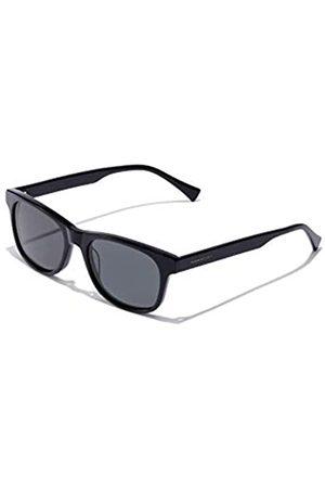 Hawkers Sonnenbrillen - Unisex Erwachsene Nº35 Sonnenbrillen