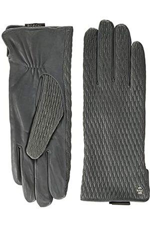 Roeckl Damen Handschuhe - Damen Paris Handschuhe