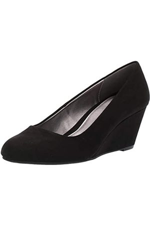 CL by Chinese Laundry Damen Miri Pumps