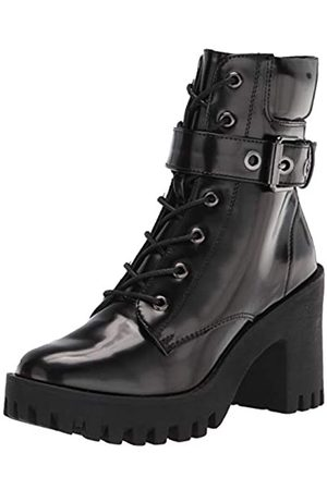 Madden Girl Women's Coco Fashion Boot