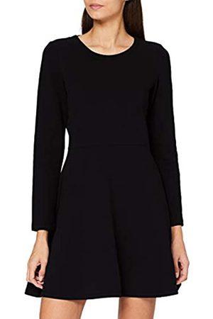 Esprit Damen 110CC1E315 Kleid