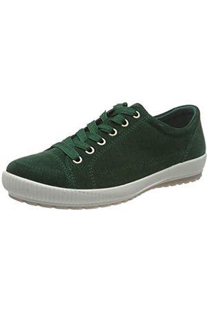 Legero Damen Tanaro Sneaker, (PINIE (GRÜN))