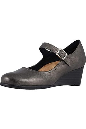 FrenchTrotters Damen Willow Pumps