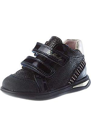 Pablosky Pablosky Baby-Mädchen 087529 Bootsschuh
