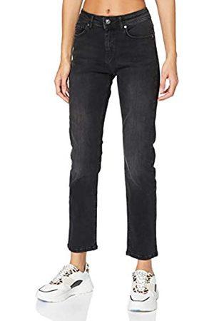Lee Cooper Damen Slim - Damen Fran Slim Fit Jeans